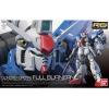 RG 1/144 RX-78GP01Fb Gundam GP01 Full-Burnern