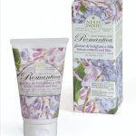 Nesti Dante Face & Body Cream - Tuscan Wisteria