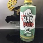 Maxcolor No.20 Zaku