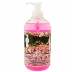 Nesti Dante Shower Gel - Blooming Garden