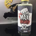 Maxcolor No.14 Max Gundam Body