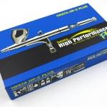 IWATA HI-Performance 0.3mm HP-CP