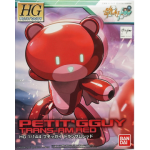 HGPG 1144 Petit'GGuy tran-am red [Limited Expo]