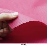 ข้อแตกต่างของหลังผ้าทั้ง 4 ชนิด