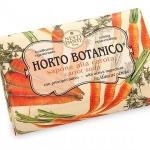 Nesti Dante Carrot Soap (250g)