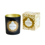 Nesti Dante Candle - Luxury Gold