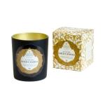 Nesti Dante Candle - Luxury Gold