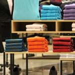 เสื้อผ้าแฟชั่น เลือกยังไงให้เหมาะกับสีผิว