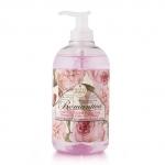 Nesti Dante Shower Gel - Rose & Peony