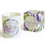 Nesti Dante Candle - Lavender & Verbena