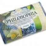 Nesti Dante Cream Soap (250g)