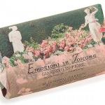 Nesti Dante Blooming Gardens Soap (250g)