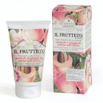 Nesti Dante Face & Body Cream - Medlar & Jujube