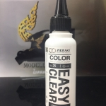 NO25S Easy Clear Extra Gloss 60ml