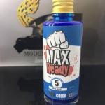 Maxcolor No.5 Max Blue