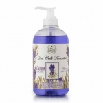 Nesti Dante Shower Gel - Lavanda