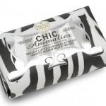 Nesti Dante White Tiger Soap (250g)