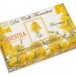 Nesti Dante Broom Flower Soap (250g)