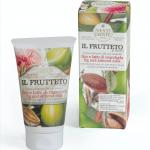 Nesti Dante Face & Body Cream - Fig & Almond