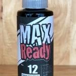 Max BLACK SUFACE No.12 รองพื้นดำ