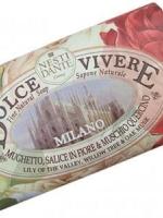 Nesti Dante Milano Soap (250g)
