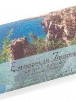 Nesti Dante Mediterranean Touch Soap (250g)