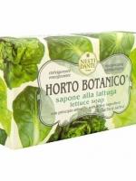 Nesti Dante Lettuce Soap (250g)