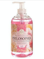 Nesti Dante Shower Gel - Philosophia LIft