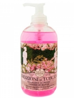 Nesti Dante Shower Gel - Blooming Garden