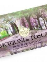 Nesti Dante Enchanting Forest Soap (250g)
