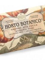 Nesti Dante Pumpkin Soap (250g)