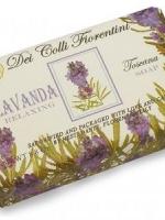 Nesti Dante Lavender Soap (250g)