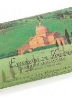 Nesti Dante Villages & Monasteries Soap (250g)