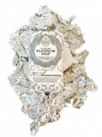 Nesti Dante Luxury Platinum Soap (250g)