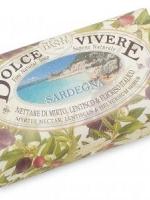 Nesti Dante Sardegna Soap (250g)