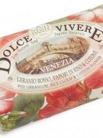 Nesti Dante Venezia Soap (250g)