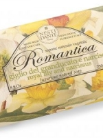 Nesti Dante Lily and Narcissus Soap (250g)