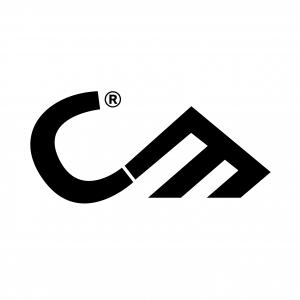CMBagDesign