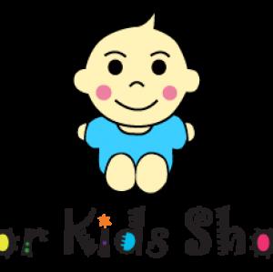ร้าน For Kids Shop คาร์ซีทมือสอง รถเข็นเด็กมือสอง ราคาถูก นำเข้าจากต่างประเทศ