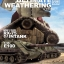 ULTIMATE WEATHERING issue02