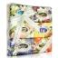 Nesti Dante Dolce Vivere Gift Set (150g x 6) thumbnail 1