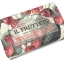 Nesti Dante Black Cherry & Red Berries Soap (250g) thumbnail 1