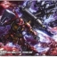 Bandai HGGT Zaku II Psycho Zaku [Gundam Thunderbolt Ver.] [A