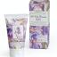 Nesti Dante Face & Body Cream - Iris thumbnail 1