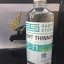 RS-T1 Soft Thinner 400ml