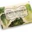 Nesti Dante Lettuce Soap (250g) thumbnail 2