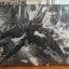C3XHobby Exclusive: MG 1/100 Blitz Gundam [Mirage Colloid Clear Ver.]
