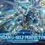 Bandai HG Reconguista in G Gundam G Self Perfect Pack