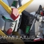 1/144 RG08 Gundam Mk-II AEUG Version Prototype RX-178