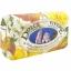 Nesti Dante Capri Soap (250g) thumbnail 3